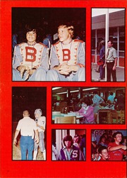 Page 16, 1976 Edition, Broadmoor High School - Buccaneer Log Yearbook (Baton Rouge, LA) online yearbook collection