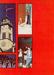 Page 17, 1976 Edition, Broadmoor High School - Buccaneer Log Yearbook (Baton Rouge, LA) online yearbook collection