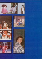Page 9, 1976 Edition, Broadmoor High School - Buccaneer Log Yearbook (Baton Rouge, LA) online yearbook collection