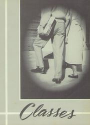 Page 15, 1954 Edition, Thibodaux High School - Roar Yearbook (Thibodaux, LA) online yearbook collection
