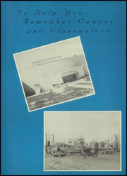 Page 8, 1957 Edition, Bastrop High School - Ram Yearbook (Bastrop, LA) online yearbook collection