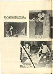 Page 74, 1974 Edition, Glen Oaks High School - Panther Yearbook (Baton Rouge, LA) online yearbook collection