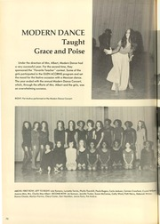 Page 76, 1974 Edition, Glen Oaks High School - Panther Yearbook (Baton Rouge, LA) online yearbook collection