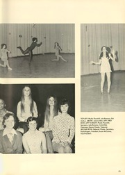 Page 77, 1974 Edition, Glen Oaks High School - Panther Yearbook (Baton Rouge, LA) online yearbook collection