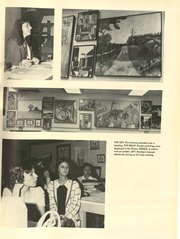 Page 81, 1974 Edition, Glen Oaks High School - Panther Yearbook (Baton Rouge, LA) online yearbook collection