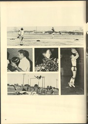 Page 82, 1974 Edition, Glen Oaks High School - Panther Yearbook (Baton Rouge, LA) online yearbook collection