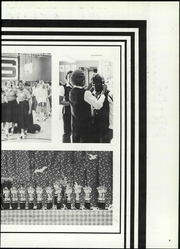 Page 15, 1980 Edition, Glen Oaks High School - Panther Yearbook (Baton Rouge, LA) online yearbook collection