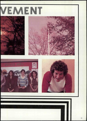 Page 17, 1980 Edition, Glen Oaks High School - Panther Yearbook (Baton Rouge, LA) online yearbook collection