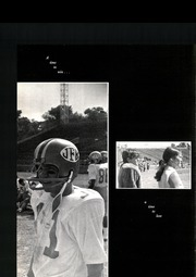 Page 10, 1972 Edition, Kennedy High School - JFK Yearbook (New Orleans, LA) online yearbook collection