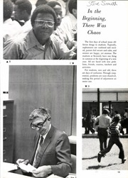 Page 17, 1972 Edition, Kennedy High School - JFK Yearbook (New Orleans, LA) online yearbook collection