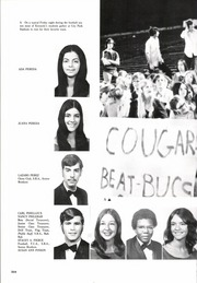 Page 258, 1972 Edition, Kennedy High School - JFK Yearbook (New Orleans, LA) online yearbook collection