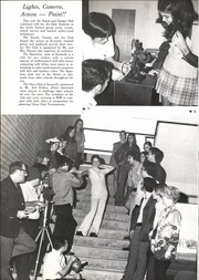 Page 76, 1972 Edition, Kennedy High School - JFK Yearbook (New Orleans, LA) online yearbook collection