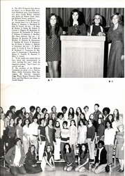 Page 78, 1972 Edition, Kennedy High School - JFK Yearbook (New Orleans, LA) online yearbook collection