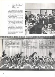 Page 84, 1972 Edition, Kennedy High School - JFK Yearbook (New Orleans, LA) online yearbook collection