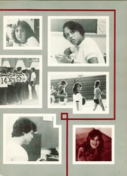 Page 11, 1982 Edition, Pineville High School - Kepi Yearbook (Pineville, LA) online yearbook collection