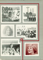 Page 15, 1982 Edition, Pineville High School - Kepi Yearbook (Pineville, LA) online yearbook collection