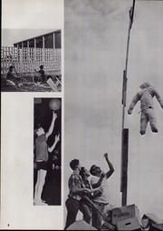 Page 12, 1969 Edition, South Terrebonne High School - Notre Temps Yearbook (Bourg, LA) online yearbook collection