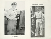 Page 15, 1946 Edition, General Hodges (AP 144) - Naval Cruise Book online yearbook collection