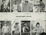 Page 16, 1946 Edition, General Hodges (AP 144) - Naval Cruise Book online yearbook collection