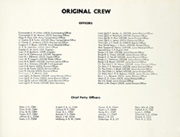 Page 9, 1946 Edition, General Hodges (AP 144) - Naval Cruise Book online yearbook collection