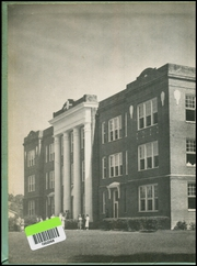 Page 2, 1957 Edition, Ponchatoula High School - Greenback Yearbook (Ponchatoula, LA) online yearbook collection
