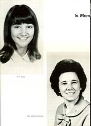 Page 10, 1967 Edition, Hahnville High School - Roar Yearbook (Boutte, LA) online yearbook collection