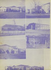 Page 14, 1949 Edition, Tioga High School - Tribesman Yearbook (Tioga, LA) online yearbook collection