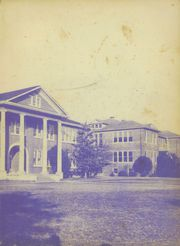 Page 3, 1949 Edition, Tioga High School - Tribesman Yearbook (Tioga, LA) online yearbook collection