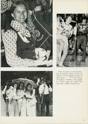 Page 17, 1975 Edition, Tioga High School - Tribesman Yearbook (Tioga, LA) online yearbook collection