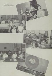 Page 17, 1948 Edition, Minden High School - Grig Yearbook (Minden, LA) online yearbook collection