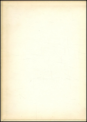 Page 2, 1957 Edition, Minden High School - Grig Yearbook (Minden, LA) online yearbook collection