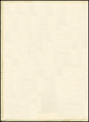 Page 2, 1947 Edition, Neville High School - Monroyan Yearbook (Monroe, LA) online yearbook collection