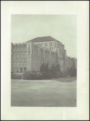 Page 9, 1947 Edition, Neville High School - Monroyan Yearbook (Monroe, LA) online yearbook collection
