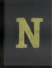 1963 Edition, Neville High School - Monroyan Yearbook (Monroe, LA)