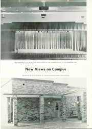 Page 11, 1963 Edition, Neville High School - Monroyan Yearbook (Monroe, LA) online yearbook collection
