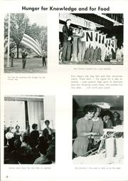 Page 16, 1963 Edition, Neville High School - Monroyan Yearbook (Monroe, LA) online yearbook collection
