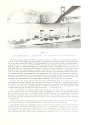 Page 11, 1951 Edition, General Mann (TAP 112) - Naval Cruise Book online yearbook collection