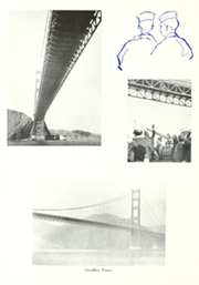 Page 12, 1951 Edition, General Mann (TAP 112) - Naval Cruise Book online yearbook collection