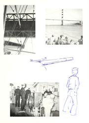 Page 13, 1951 Edition, General Mann (TAP 112) - Naval Cruise Book online yearbook collection