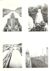 Page 17, 1951 Edition, General Mann (TAP 112) - Naval Cruise Book online yearbook collection