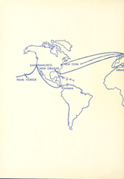 Page 2, 1951 Edition, General Mann (TAP 112) - Naval Cruise Book online yearbook collection