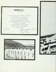 Page 12, 1979 Edition, John Young (DD 973) - Naval Cruise Book online yearbook collection