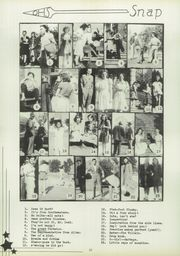 Page 14, 1941 Edition, Oakdale High School - Tomahawk Yearbook (Oakdale, LA) online yearbook collection
