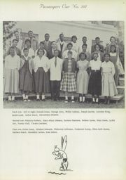 Page 79, 1957 Edition, Walter L Cohen High School - Wa Lo Co Yearbook (New Orleans, LA) online yearbook collection