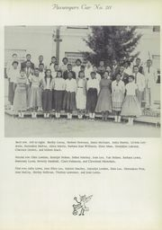 Page 81, 1957 Edition, Walter L Cohen High School - Wa Lo Co Yearbook (New Orleans, LA) online yearbook collection