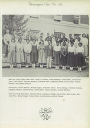 Page 83, 1957 Edition, Walter L Cohen High School - Wa Lo Co Yearbook (New Orleans, LA) online yearbook collection