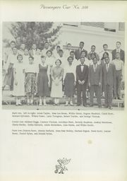 Page 85, 1957 Edition, Walter L Cohen High School - Wa Lo Co Yearbook (New Orleans, LA) online yearbook collection