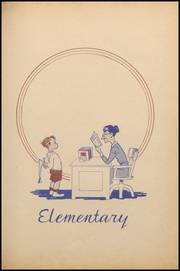 Amite High School - Yearbook (Amite, LA) online yearbook collection, 1945 Edition, Page 101