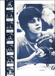 Page 10, 1975 Edition, Archbishop Rummel High School - Raider Yearbook (Metairie, LA) online yearbook collection