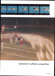 Page 13, 1975 Edition, Archbishop Rummel High School - Raider Yearbook (Metairie, LA) online yearbook collection